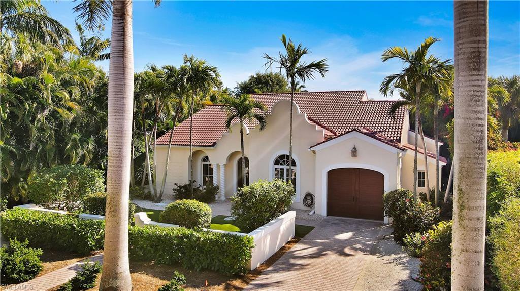 11541 Laika Lane Property Photo - CAPTIVA, FL real estate listing