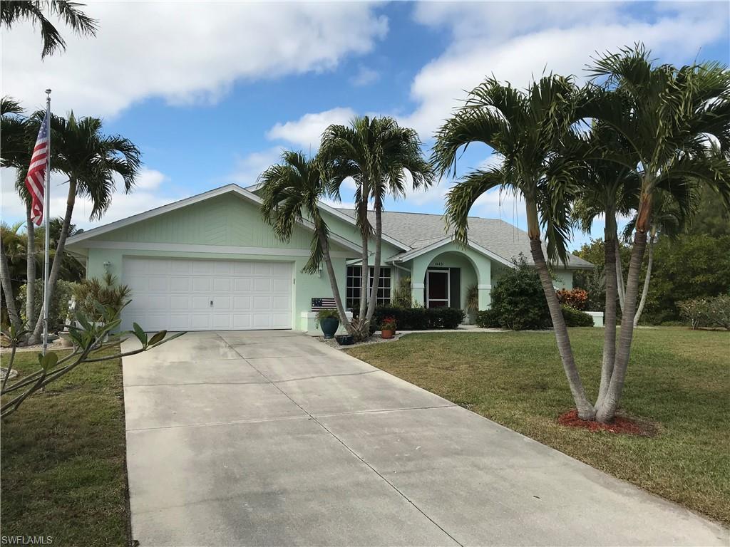 14431 Tamarac Drive Property Photo - BOKEELIA, FL real estate listing