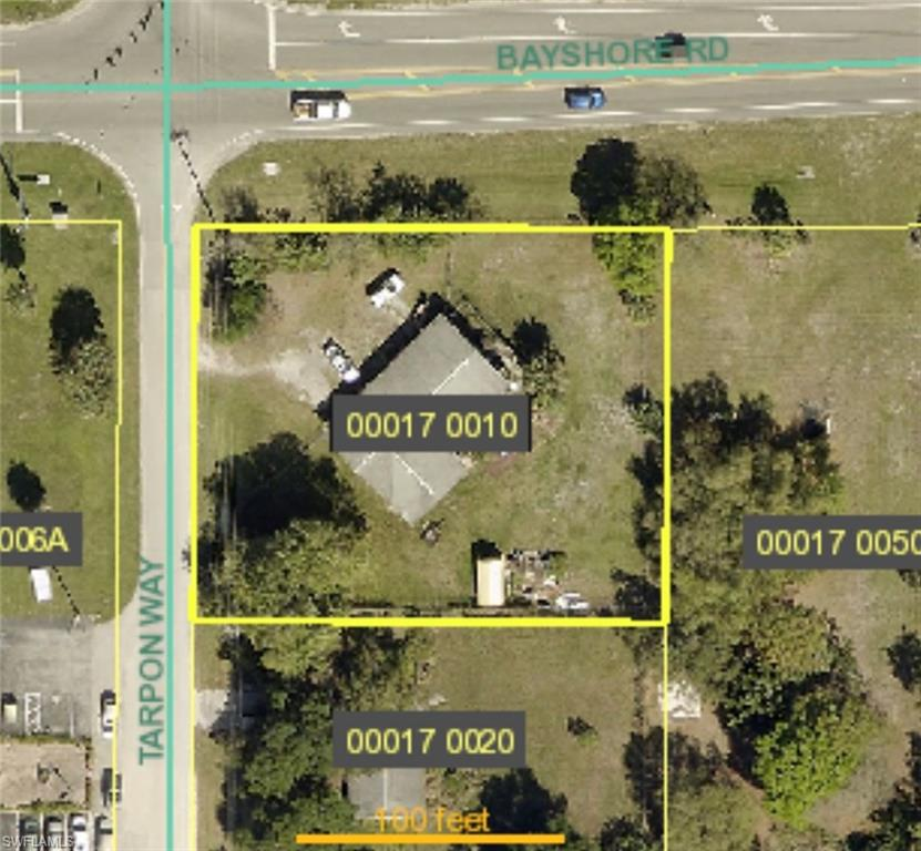 Fn10- North Fort Myers Area Real Estate Listings Main Image