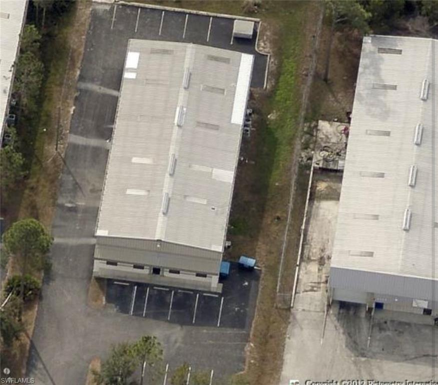 6240 Metro Plantation Road Property Photo - FORT MYERS, FL real estate listing