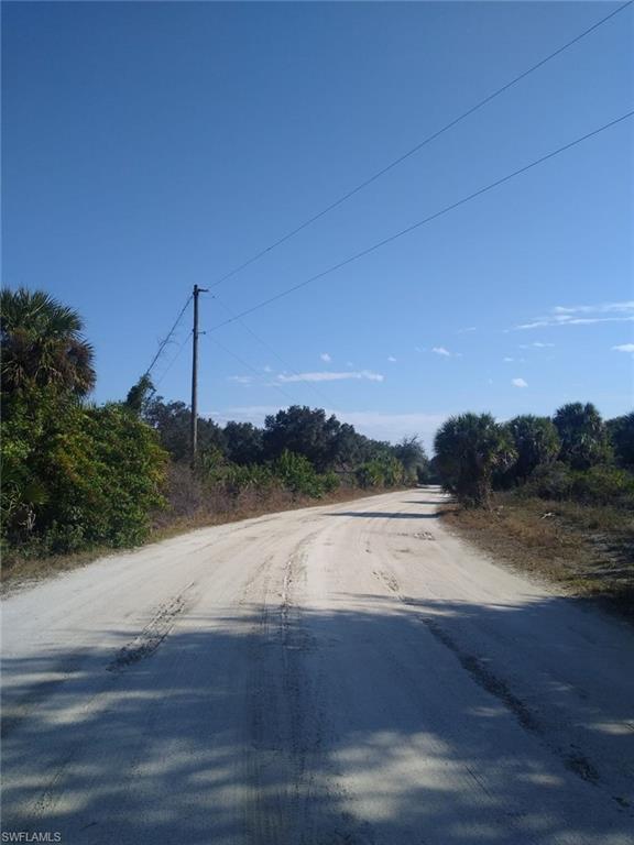 27120 San Carlos Drive Property Photo
