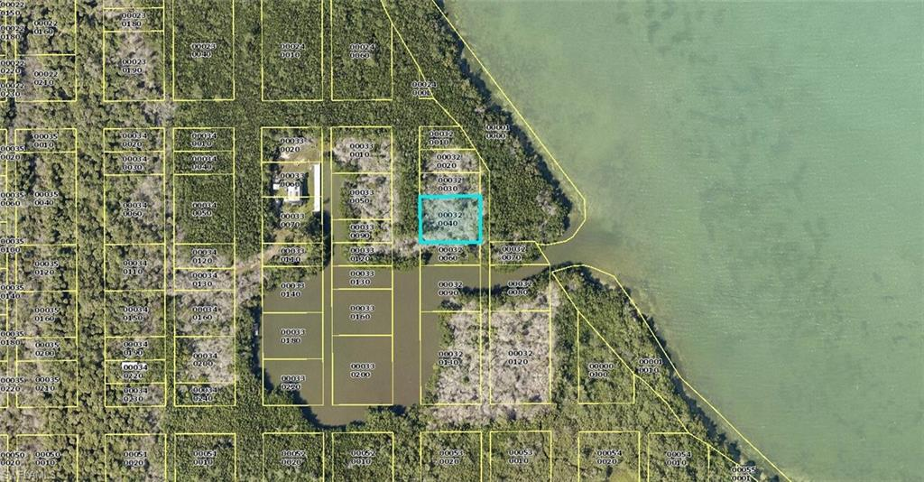 Access Undetermined Property Photo - OTHER, FL real estate listing