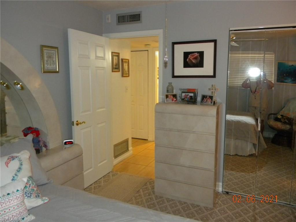 2121 Collier Avenue #102 Property Photo - FORT MYERS, FL real estate listing