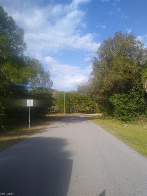15 Cheshire Street Property Photo - PORT CHARLOTTE, FL real estate listing