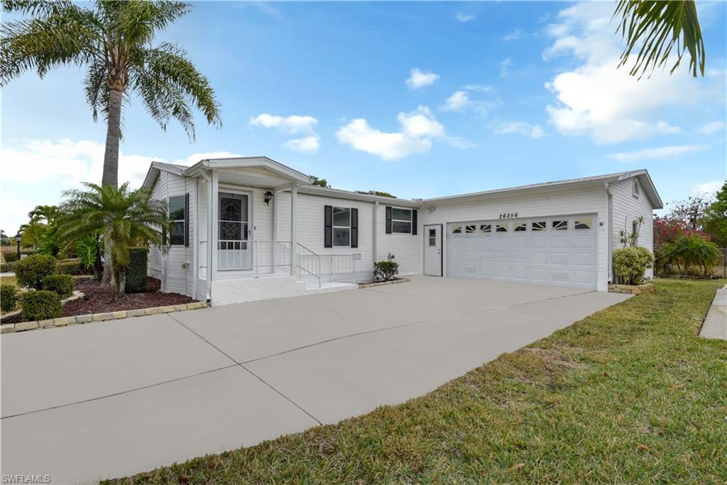 55+ Community Real Estate Listings Main Image