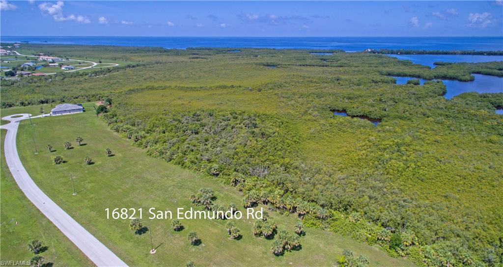16821 San Edmundo Road Property Photo - PUNTA GORDA, FL real estate listing