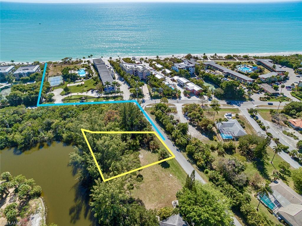 Bright Water Real Estate Listings Main Image