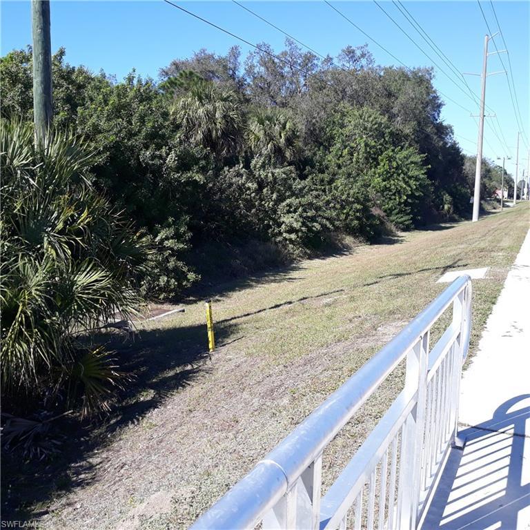 287 Tamiami Trail Property Photo - PORT CHARLOTTE, FL real estate listing