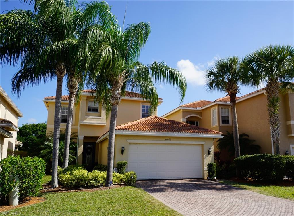 10461 Carolina Willow Drive Property Photo - FORT MYERS, FL real estate listing