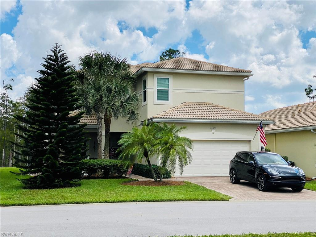 11079 Sparkleberry Drive Property Photo - FORT MYERS, FL real estate listing