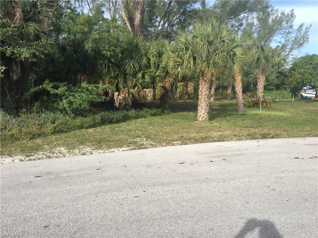 3309 Stabile Road Property Photo - OTHER, FL real estate listing