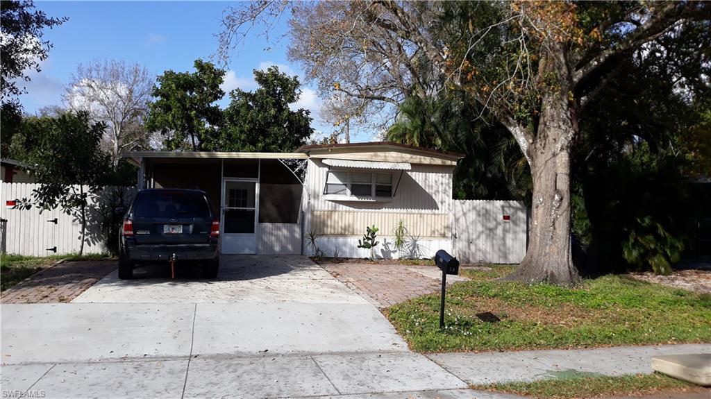 240 State Street Property Photo