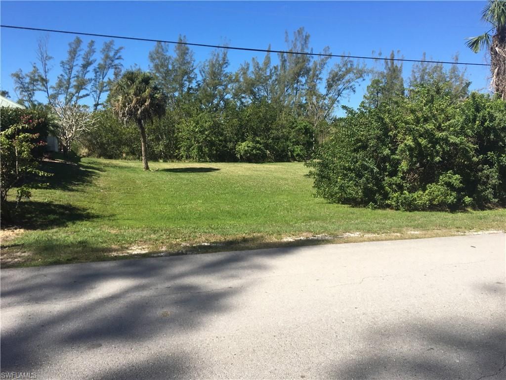 3769 Stabile Road Property Photo - OTHER, FL real estate listing