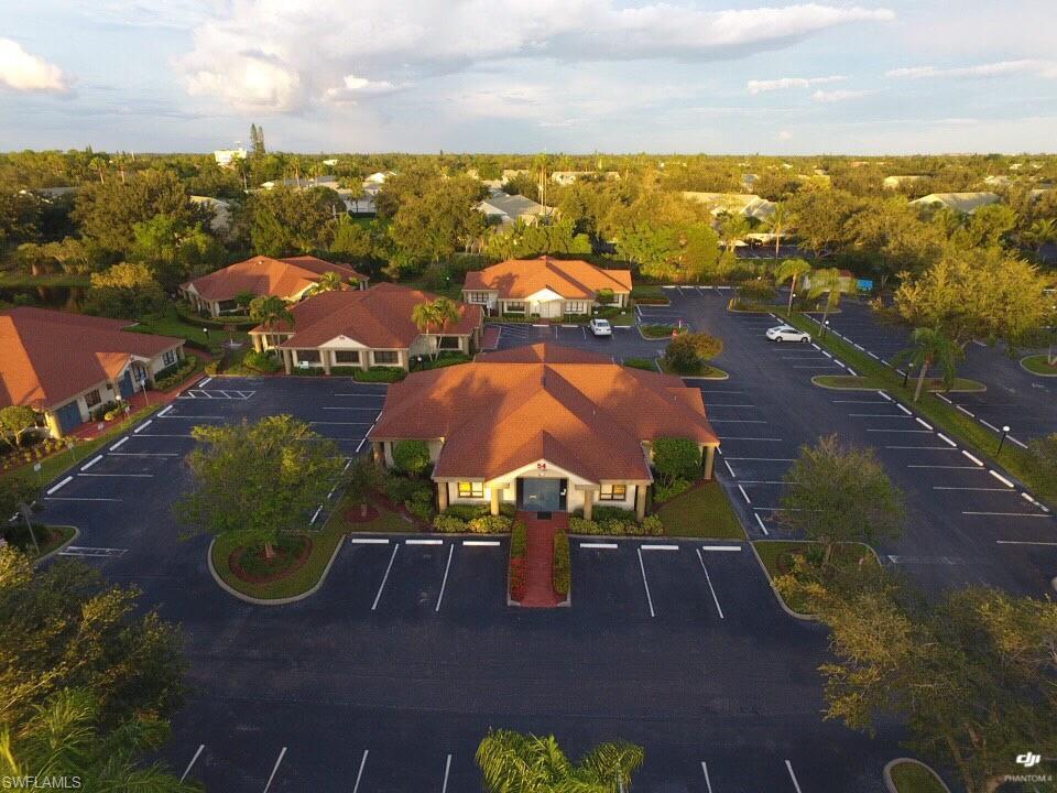 12631 World Plaza Lane Property Photo - FORT MYERS, FL real estate listing