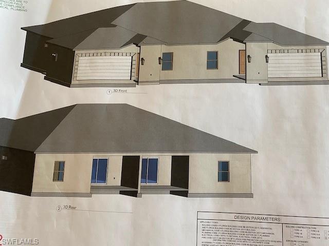 5039 Benton Street Property Photo - LEHIGH ACRES, FL real estate listing