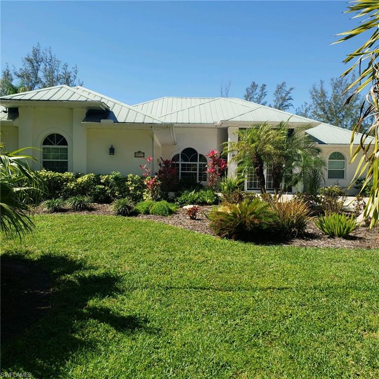 3753 Stabile Road Property Photo - ST. JAMES CITY, FL real estate listing