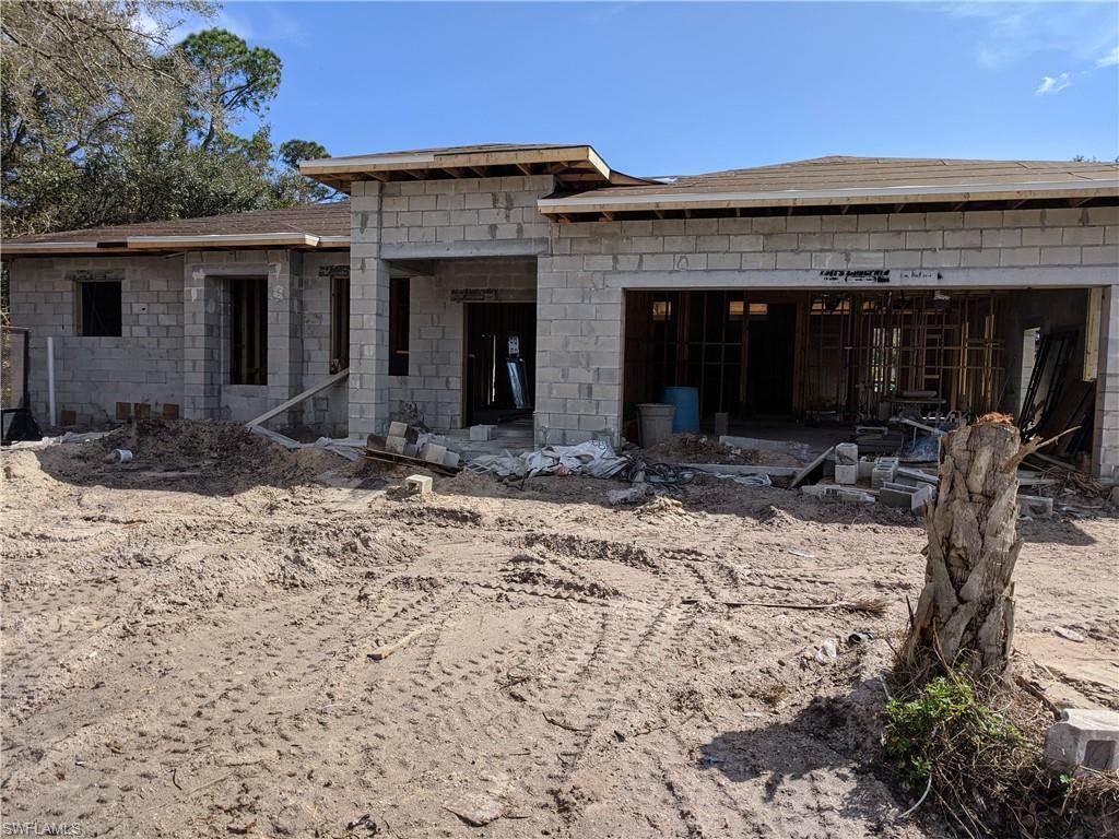 20461 Bachmann Boulevard Property Photo - PORT CHARLOTTE, FL real estate listing