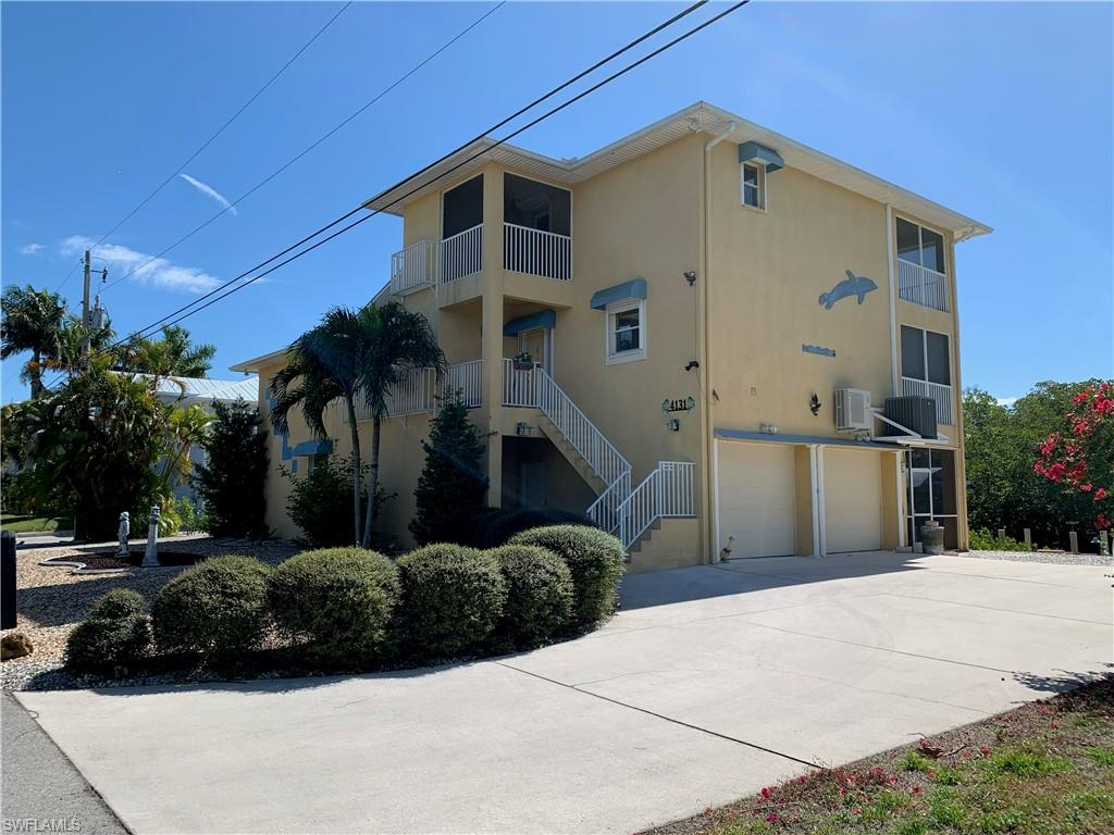 4131 GALT ISLAND Avenue Property Photo - ST. JAMES CITY, FL real estate listing