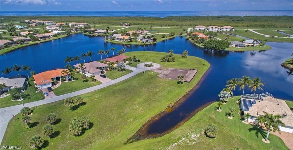 17184 Anthem Lane Property Photo - PUNTA GORDA, FL real estate listing