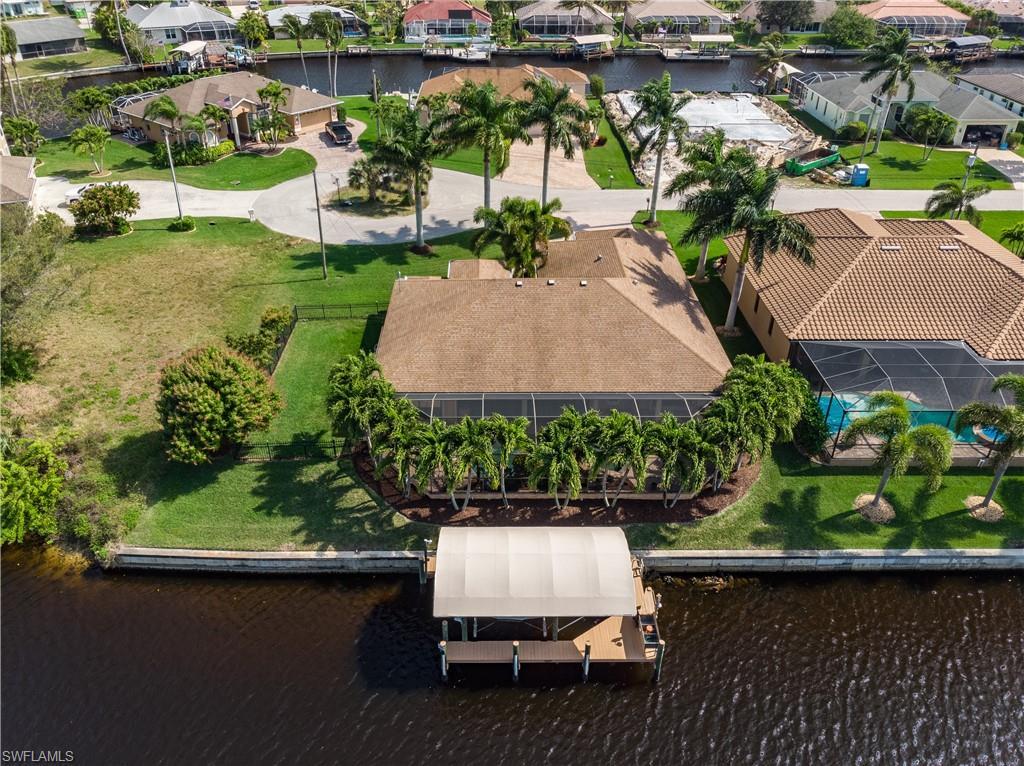 2212 SE 20th Avenue Property Photo - CAPE CORAL, FL real estate listing