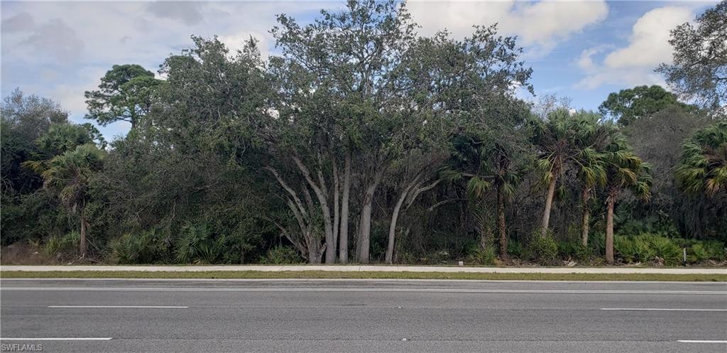 602 Tamiami Trail Property Photo - PORT CHARLOTTE, FL real estate listing