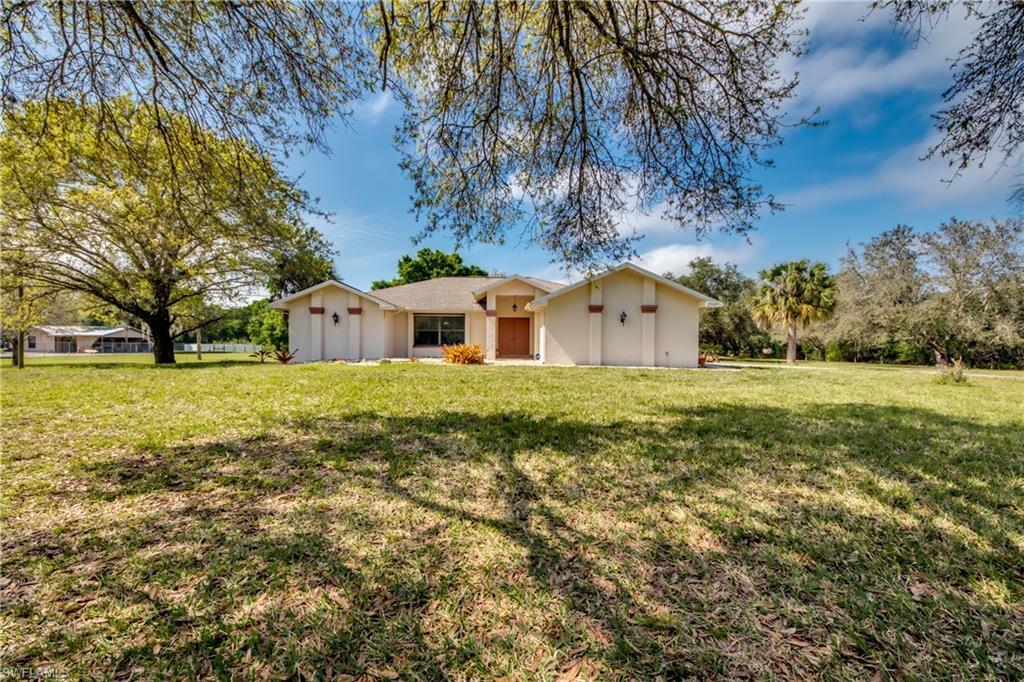 4896 Skates Circle Property Photo - FORT MYERS, FL real estate listing