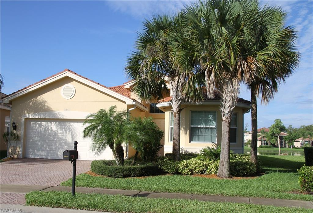 10095 Mimosa Silk Drive Property Photo - FORT MYERS, FL real estate listing
