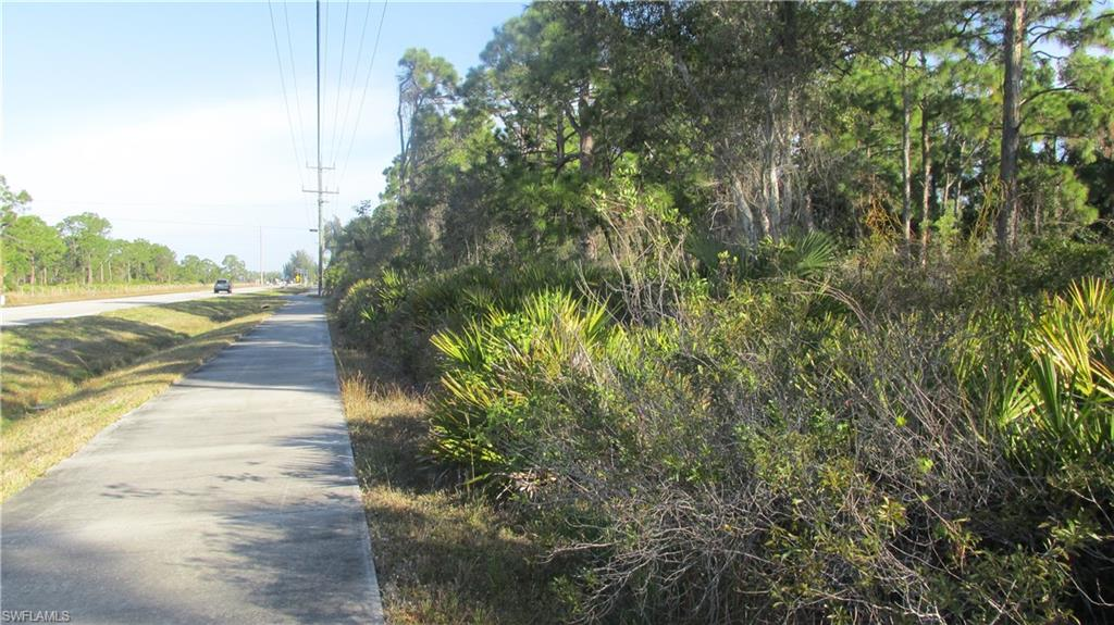5708 Stringfellow Road Property Photo