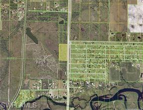 2351 Duncan Road Property Photo - PUNTA GORDA, FL real estate listing