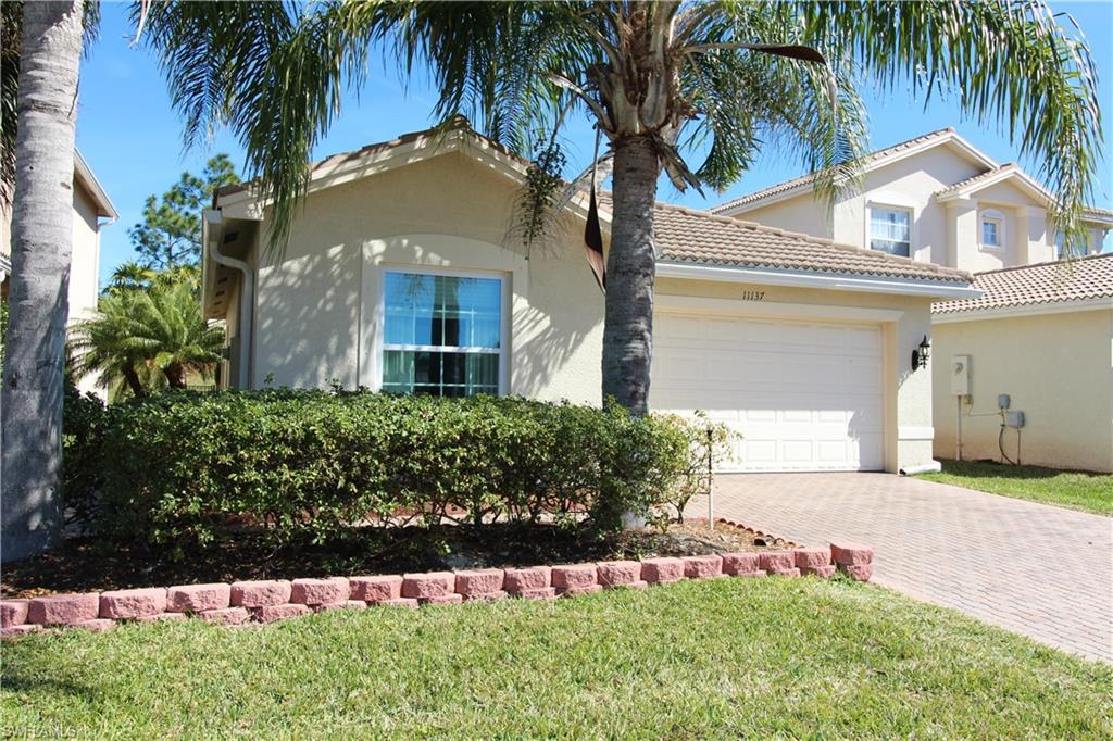 11137 Peace Lilly Way Property Photo - FORT MYERS, FL real estate listing