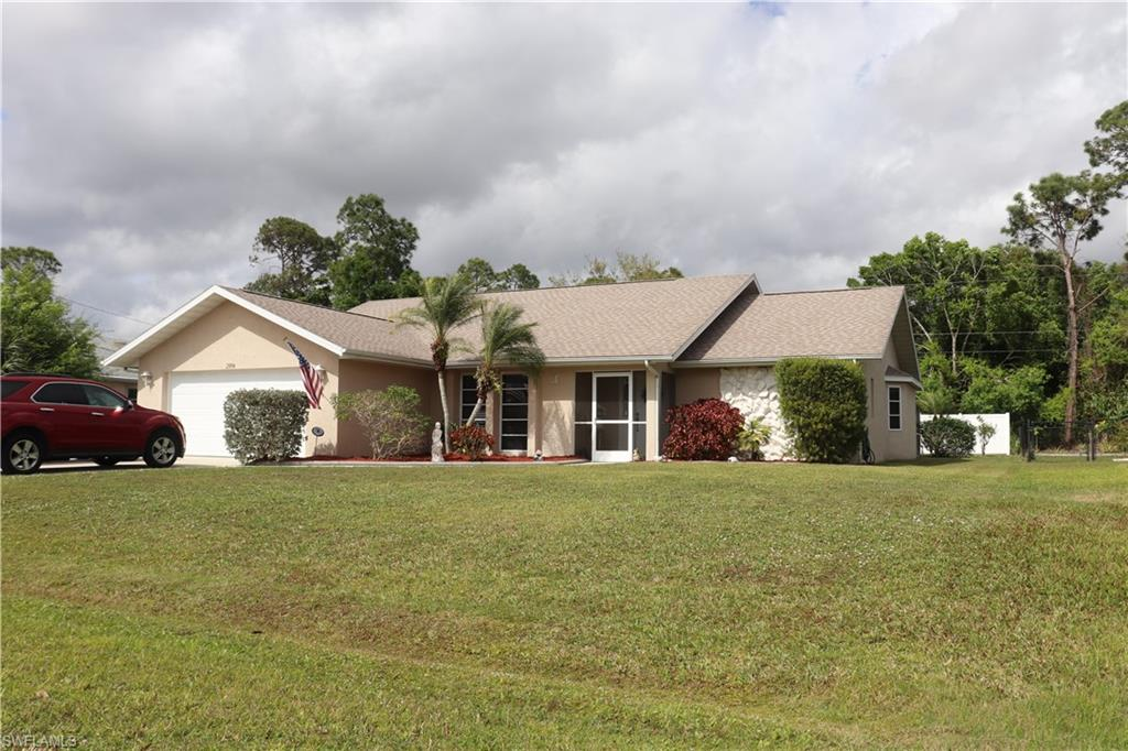 23094 Diane Avenue Property Photo - PORT CHARLOTTE, FL real estate listing