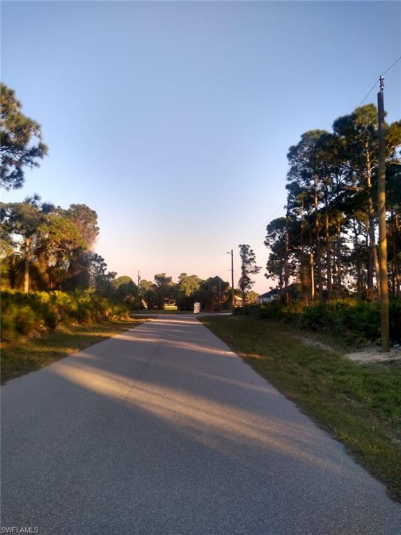 5 Adrift Court Property Photo - PLACIDA, FL real estate listing