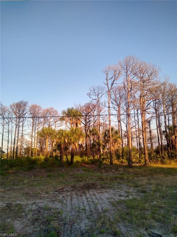 11 Mate Drive Property Photo - PLACIDA, FL real estate listing