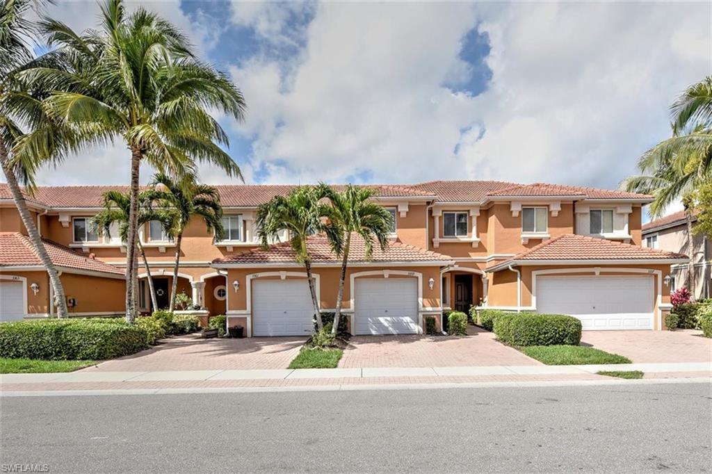 3359 Dandolo Circle Property Photo - CAPE CORAL, FL real estate listing