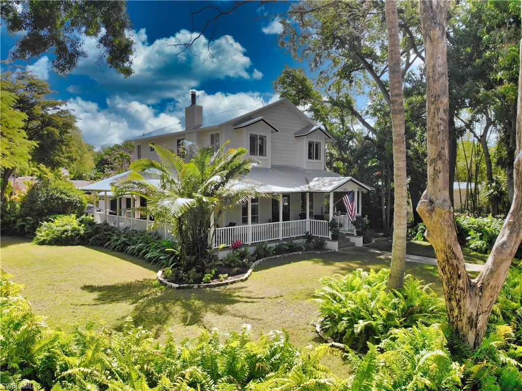 1410 Linhart Avenue Property Photo - FORT MYERS, FL real estate listing