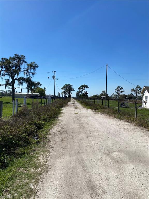 201 Angus Road Property Photo - VENUS, FL real estate listing