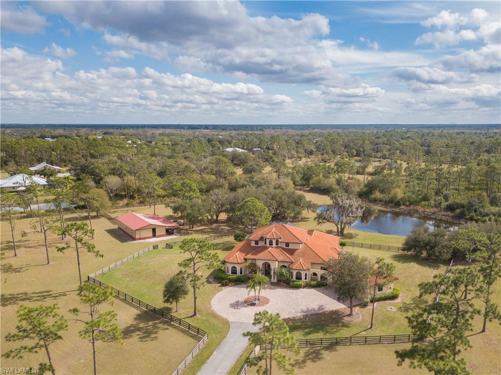 2080 Sandy Pine Drive Property Photo - PUNTA GORDA, FL real estate listing
