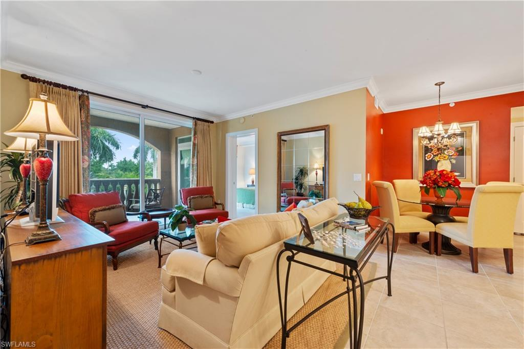 2825 Palm Beach Boulevard #214 Property Photo - FORT MYERS, FL real estate listing