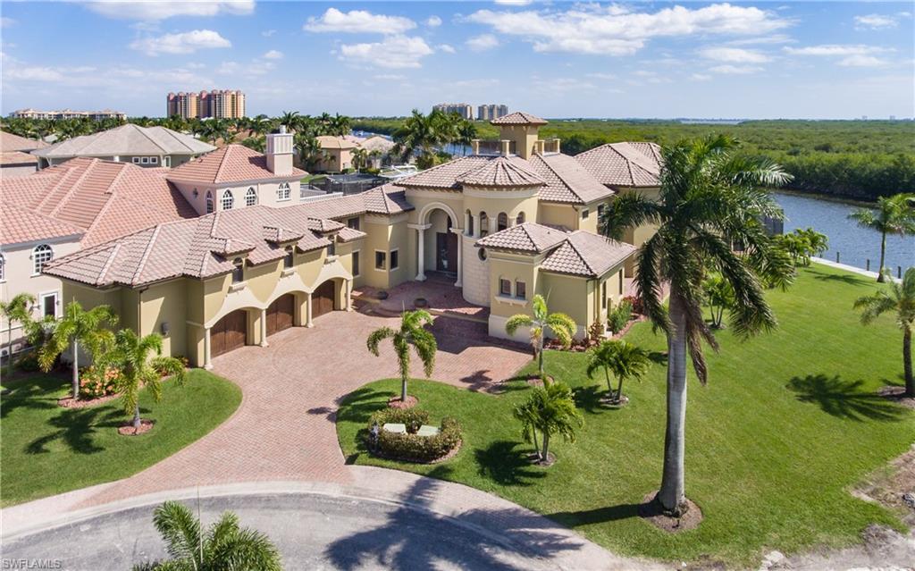 5845 Armada Court Property Photo - CAPE CORAL, FL real estate listing