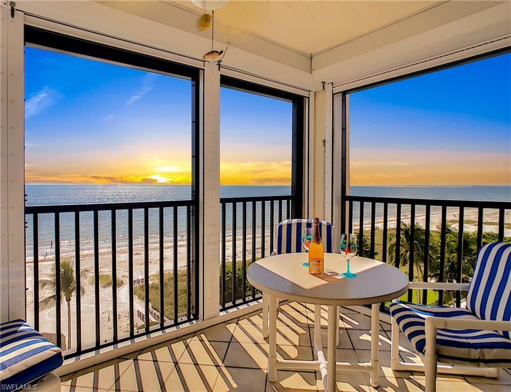 Caper Beach Club Real Estate Listings Main Image