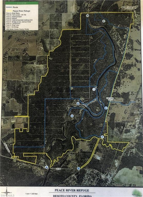 Oa01- Out Of Area Real Estate Listings Main Image