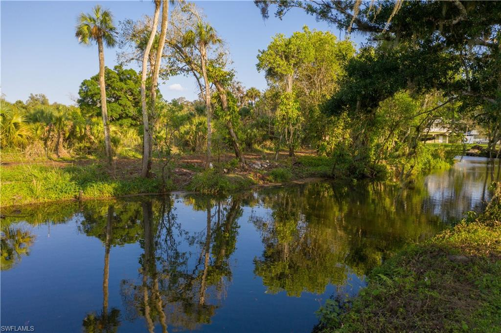 13561 Peace Road Property Photo - FORT MYERS, FL real estate listing