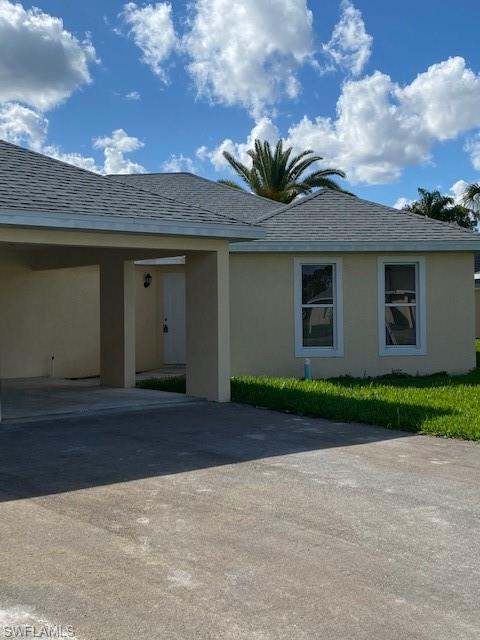 335 Fairwind Court Property Photo