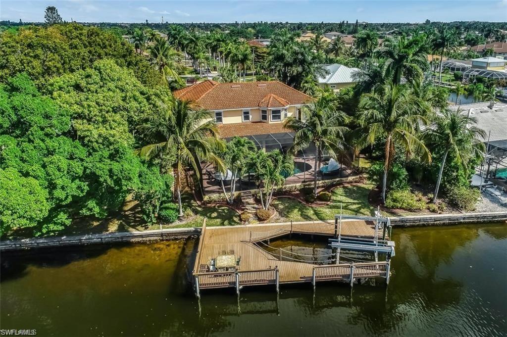 5628 Del Rio Court Property Photo - CAPE CORAL, FL real estate listing