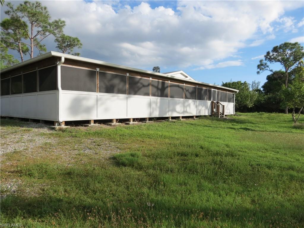 Caugheys Ranchettes Unrecorded Subdivision Real Estate Listings Main Image