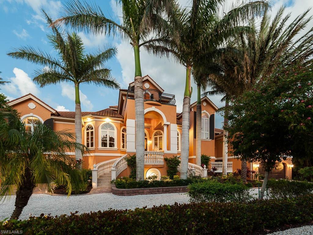 1077 Bird Lane Property Photo - SANIBEL, FL real estate listing