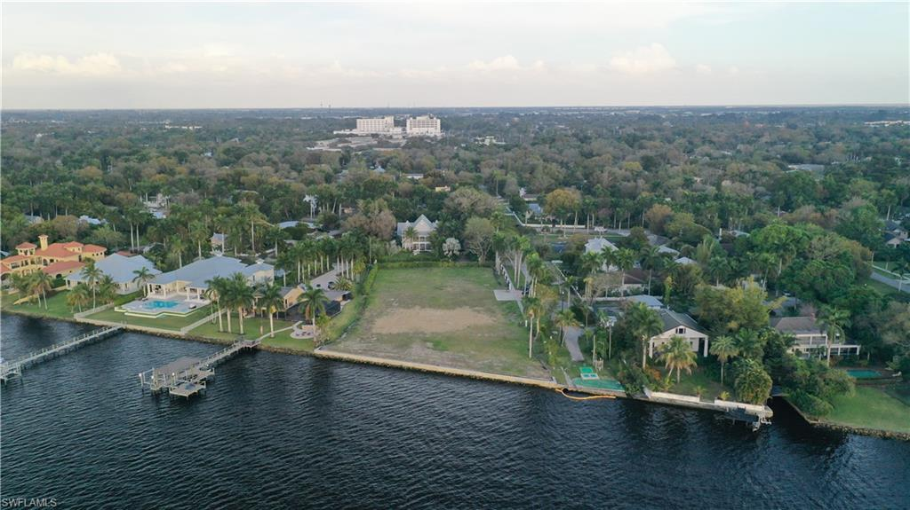 1301 Poinciana Avenue Property Photo - FORT MYERS, FL real estate listing