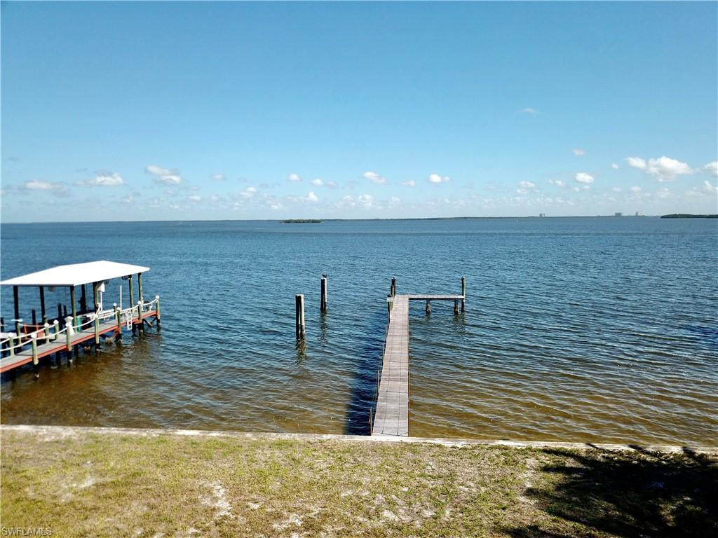 2226 Eighth Avenue Property Photo - OTHER, FL real estate listing
