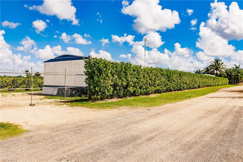 209** SW 210 Street Property Photo - MIAMI, FL real estate listing