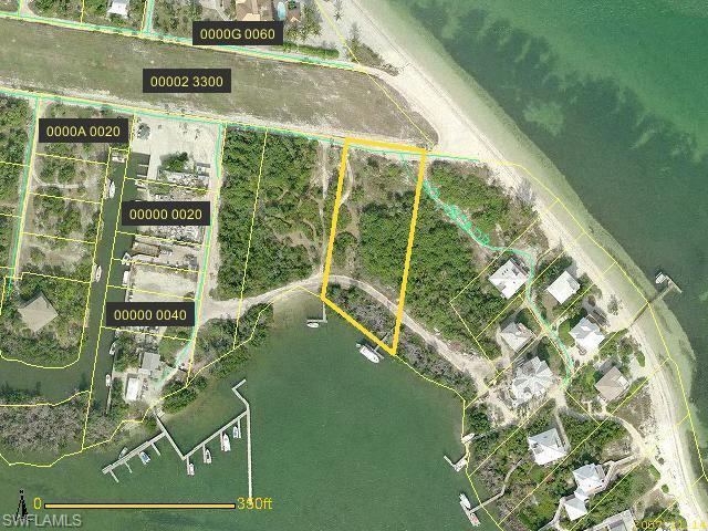 4396 Point House Property Photo - Upper Captiva, FL real estate listing
